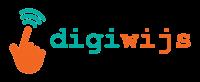 digiwijs logo